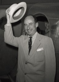 Adlai Stevenson was key in advising during the Cuban Missile Crisis