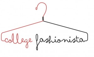 The College Fashionista College Fashionista