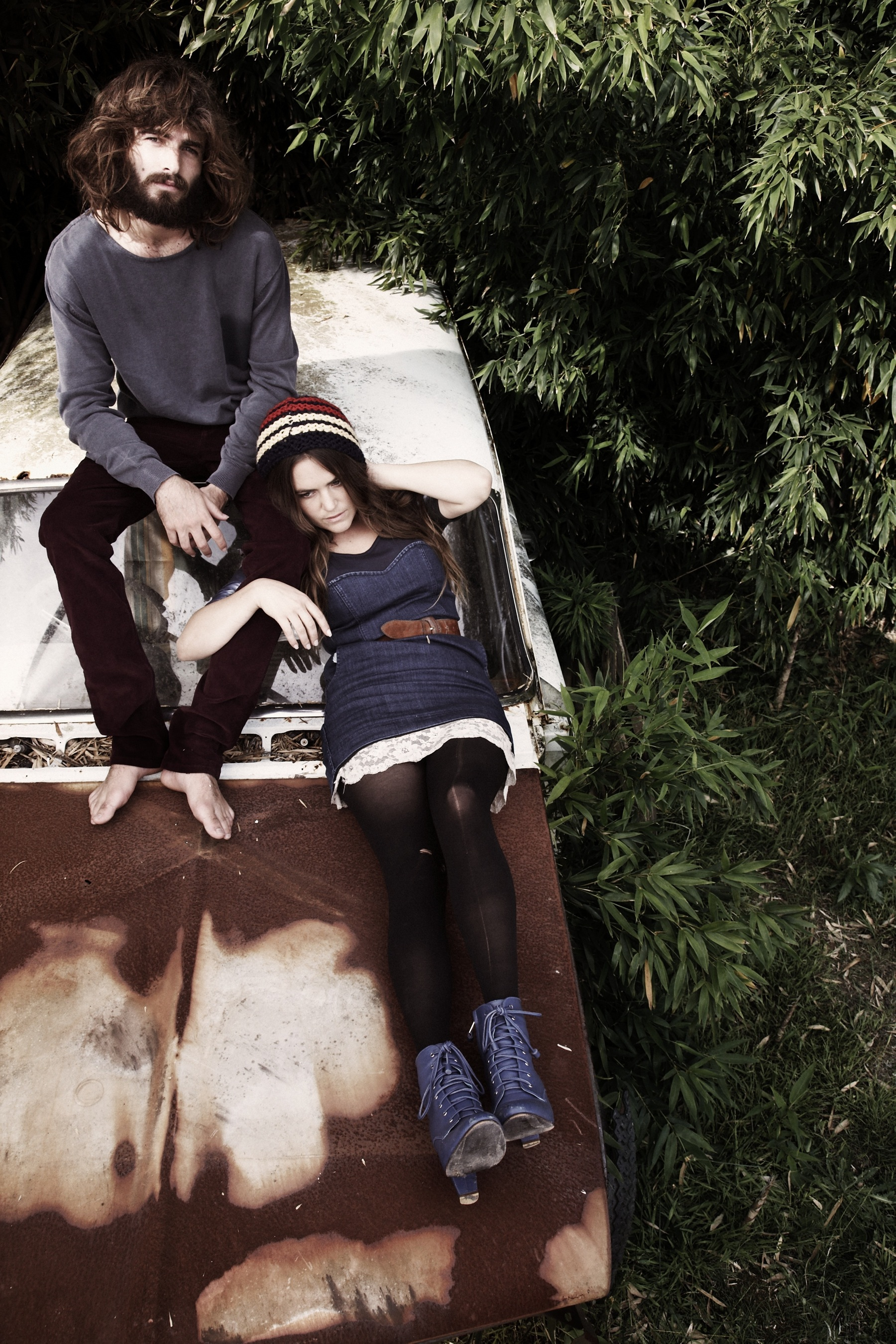 angus and julia stone on pinterest julia stone angus julia stone and angus stone. Black Bedroom Furniture Sets. Home Design Ideas