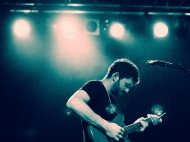 The Antlers   Photo by Flickr User Kevin N. Murphy
