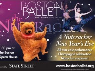Photo courtesy of bostonballetblog.org