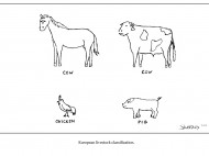 european_livestock_classification