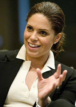 "Former CNN anchor Soledad O'Brien moves to Al Jazeera America, where she will be a Special Correspondent for the primetime current affairs magazine program ""America Tonight."""