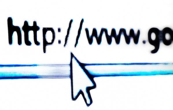 Are you aware of your online vulnerability? | Photo courtesy of Flickr user Skley