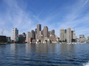 New initiatives coming to the greenest city in the US!