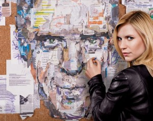 Homeland Season 3 | Promotional Photo courtesy of Showtime