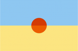 STN MTN/Kauai | Glassnote Records