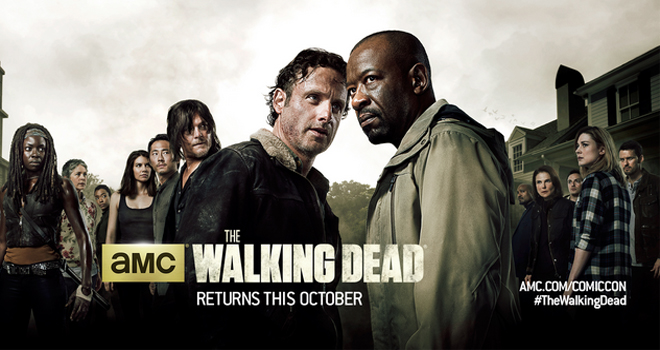 the+Walking+Dead+Season+6+comic+con+poster