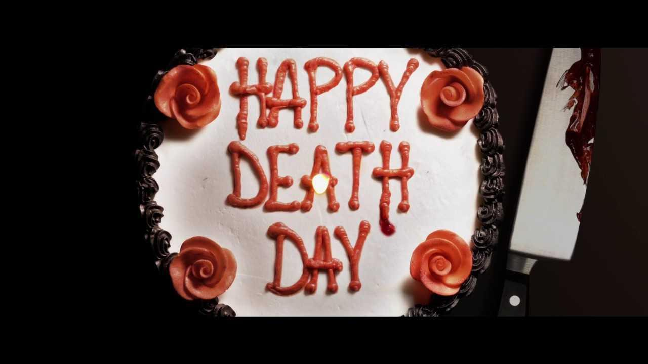 http://schmoesknow.com/blumhouse-releases-first-trailer-happy-death-day/50484/