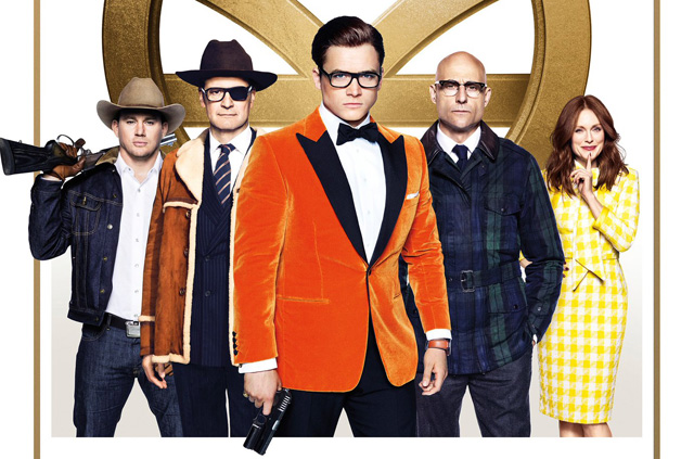 http://www.superherohype.com/news/403203-new-kingsman-the-golden-circle-poster-brings-the-cast-together#/slide/1